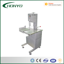 meat cutting machine/saw meat