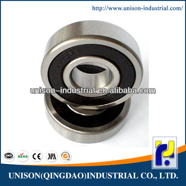 2014 new ball bearing strips
