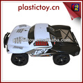 1:16 Scale 2.4G high speed rc car RCH167715