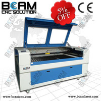 laser stone carving machine CE approved laser machine laser cutter with best price