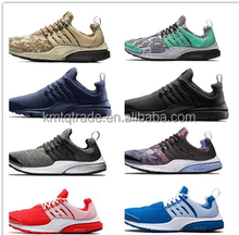 Original quality best sale mens running shoes for men brand sneakers