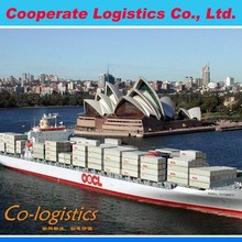 sea shipping for e-business----Frank (skype: colsales11 )