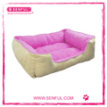 Modern luxury beds quality dog beds foam bed