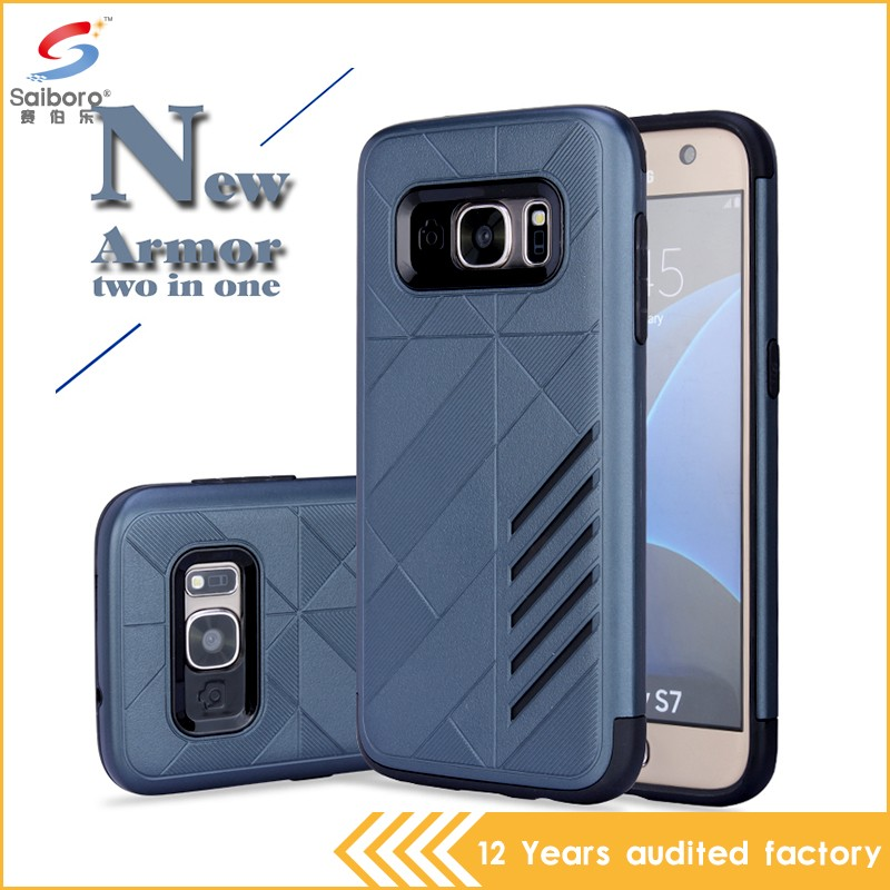 Top sale cover for samsung galaxy ace plus s7500