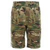 Men S Multicam Camouflage Army Short