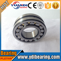 Best quality pipe bearings 23044 roller bearing stainless material