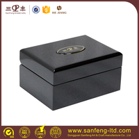 High Quality watch box OEM packaging