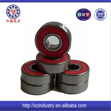 608 red seal skateboard bearing made in China