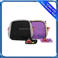 kids booster seat kids car seat soft booster seat