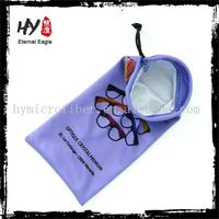 Multifunctional newest fm cell phone support hearing aid /cement dust collector filter bag