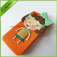 promotional gift tpu mobile phone cover for iphone5 case