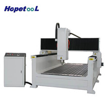 High accurate mold cnc router hot sale wood carving moulding machine