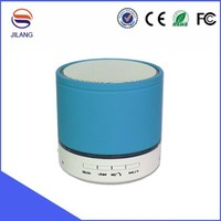 walking mini portable speaker,mini bluetooth speaker,speaker bluetooth