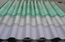 Polycarbonate solid sheet, PC plastic board endurance plate