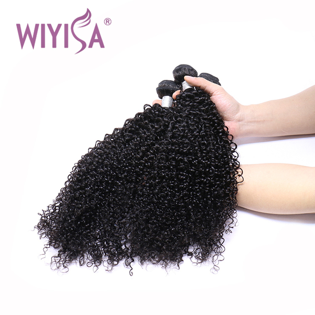 Wholesale Direct Factory Beach Curl Human Hair Weave, Virgin 27 Piece Hair Weave