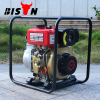 BISON CHINA 6HP Diesel Water Pump For Irrigation Pump BS270