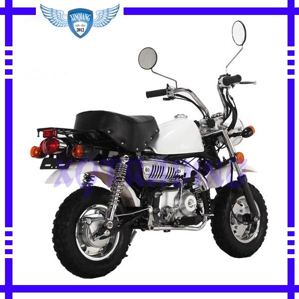 ewg 50cc dirt bike 50xq sr motorrad produkt id 630029940. Black Bedroom Furniture Sets. Home Design Ideas