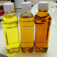 used car/truck/motor oil treatment machine/ engine oil to lubricants
