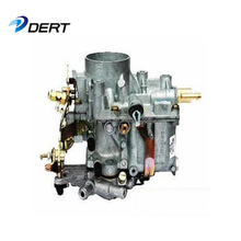Nice Performance Auto Fuel Systems Carburetor OEM E13309 for PEUGEOT