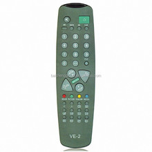 tv remote control protective,SMART-VES67-B