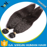 freetress geisha hair accessories double sided tape for weave