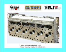 CAT 8N6796 CYLINDER HEAD 3306 DI FOR SALE