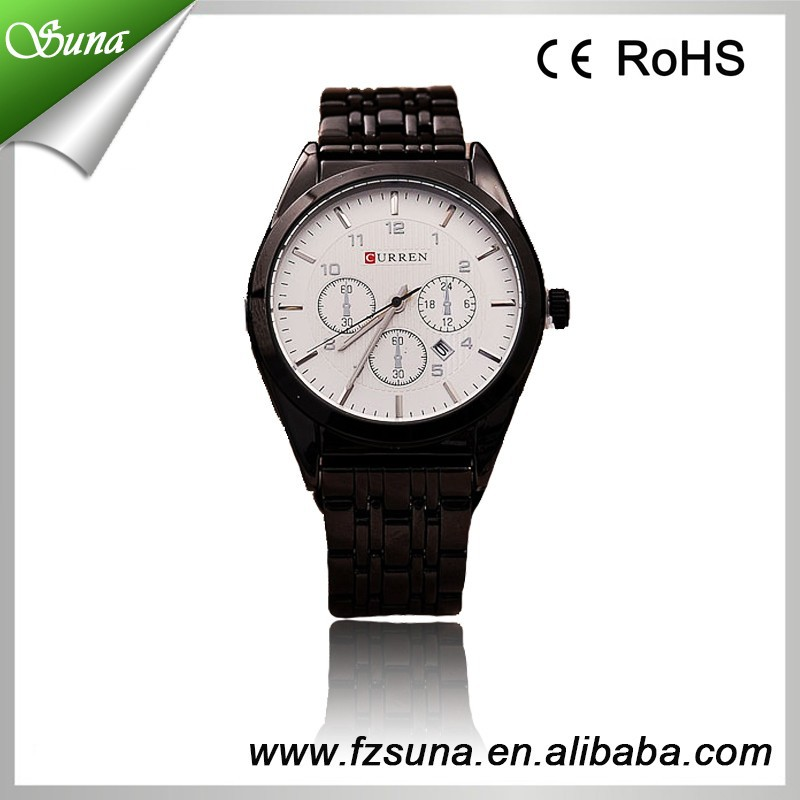 China Supplier Designer Watches for Resale