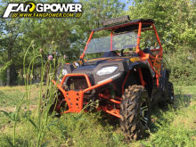 China offroad sport racing dune buggy 4x4 side by side utv for sale