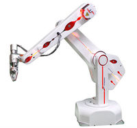 Pick & Place Engineering institutes Training Robots