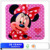 Hot selling FDA food grade Disney authorized manufacturer placemat for kids