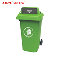 New Arrival Chinese Manufacturer 2016 Eco Dustbin