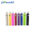 ego v v3 mega battery battery evod starter kit evod vaporizer pen case tech evod mega kit tech evod mega kit ego-w electronic