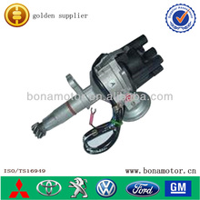 MITSUBISHI MD100432 T3T05772 auto parts ignition distributor