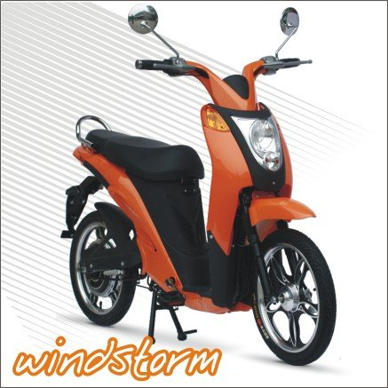 customize your scooter CE/EEC high speed long range two wheel hub motor electric scooter with pedals for sale