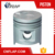 Daihatsu engine spare parts piston
