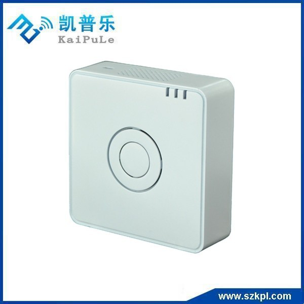 Intelligent Auto Dial Wireless GSM Home Burglar Security Alarm System, CE, RoHS and PAHS Marks