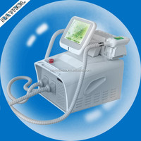 Distributor Wanted Strong Cooling System Portable Lipo Freeze Machine For Body Slimming