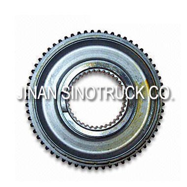 China Parts ----SINOTRUK HOWO Truck Transmission Parts Clutch Hub 2159333002 Sales Well In Africa