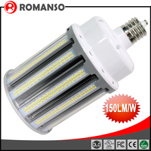 High Power Internal Driver Industrial 120W E39 E40 Base Led Corn Light