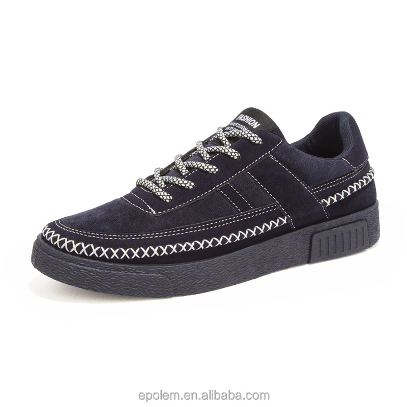 high quality tennis shoes men sport With Good Service