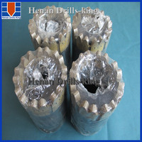 China 8mm hilti diamond core drill bits
