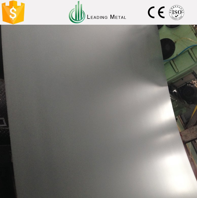 Galvanized steel for metal punching machine building material machinery galvanized sheet metal roll prefabricated barns