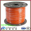 /product-detail/rated-voltage-750v-h07rn-f-rubber-cable-for-equipment-and-tools-60514242676.html