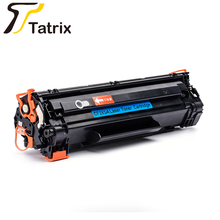 wholesale toner cartridge cf283a/ compatible toner cartridge 283x/ for HP toner cartridge 83a