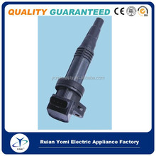 Ignition Coil 90919-02236 for Toyota ALTEZZA ALTEZZA GITA