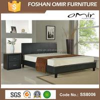 Bedroom Furniture Karachi buy bedroom furniture karachi furniture bedroom single in china on