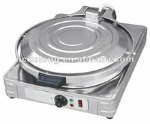 2012 hot sale Stainless disposable microwave baking pans