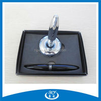 Business Popular Metal Magnetic Ball Pen,Tablet and Magnetic Pen
