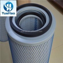 car auto air filter high performance best price