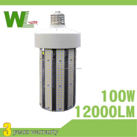 goodteck advantage product 100w led corn light of top quality low price sale